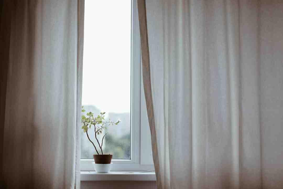 Comment désinstaller windows 10 et le réinstaller
