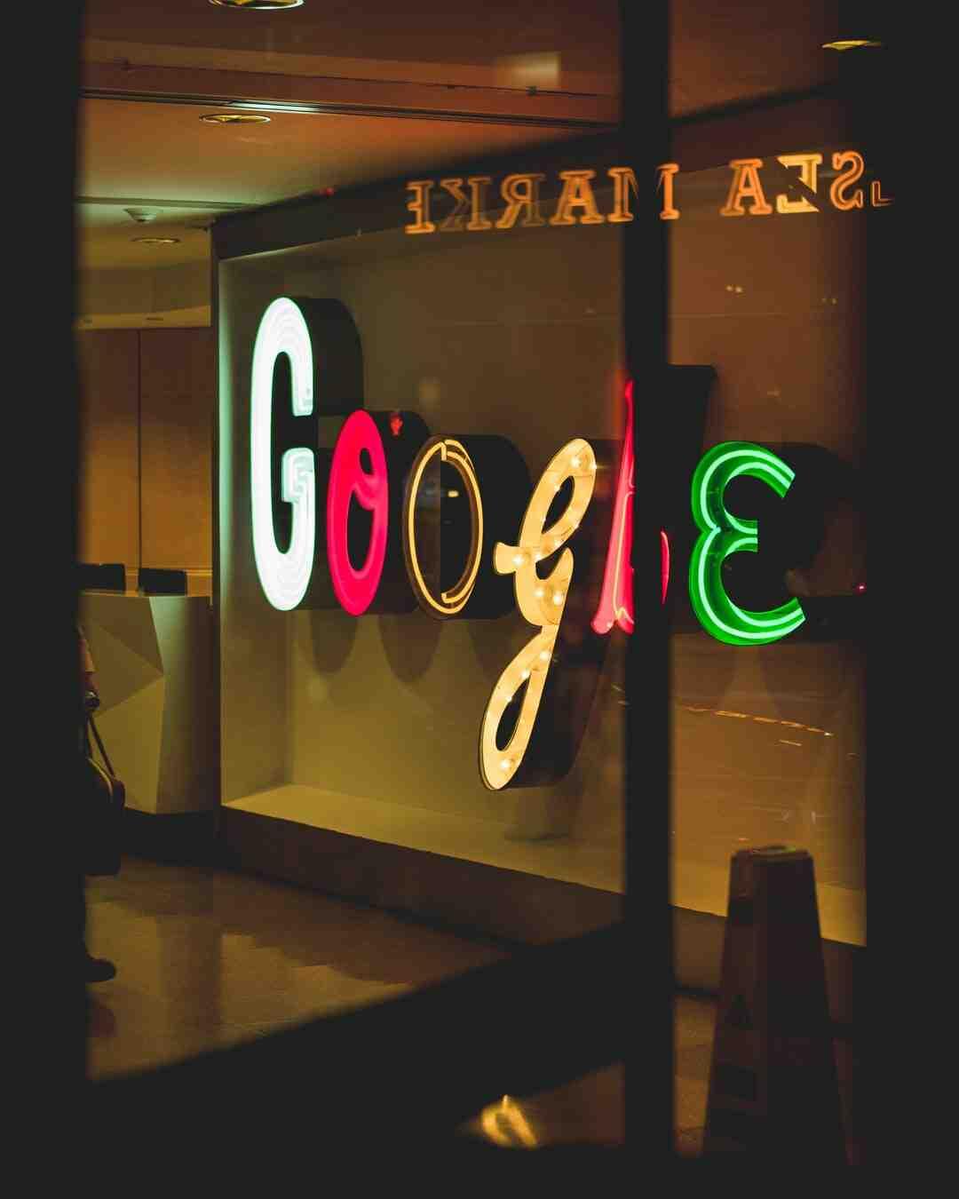 Comment désactiver google smart lock