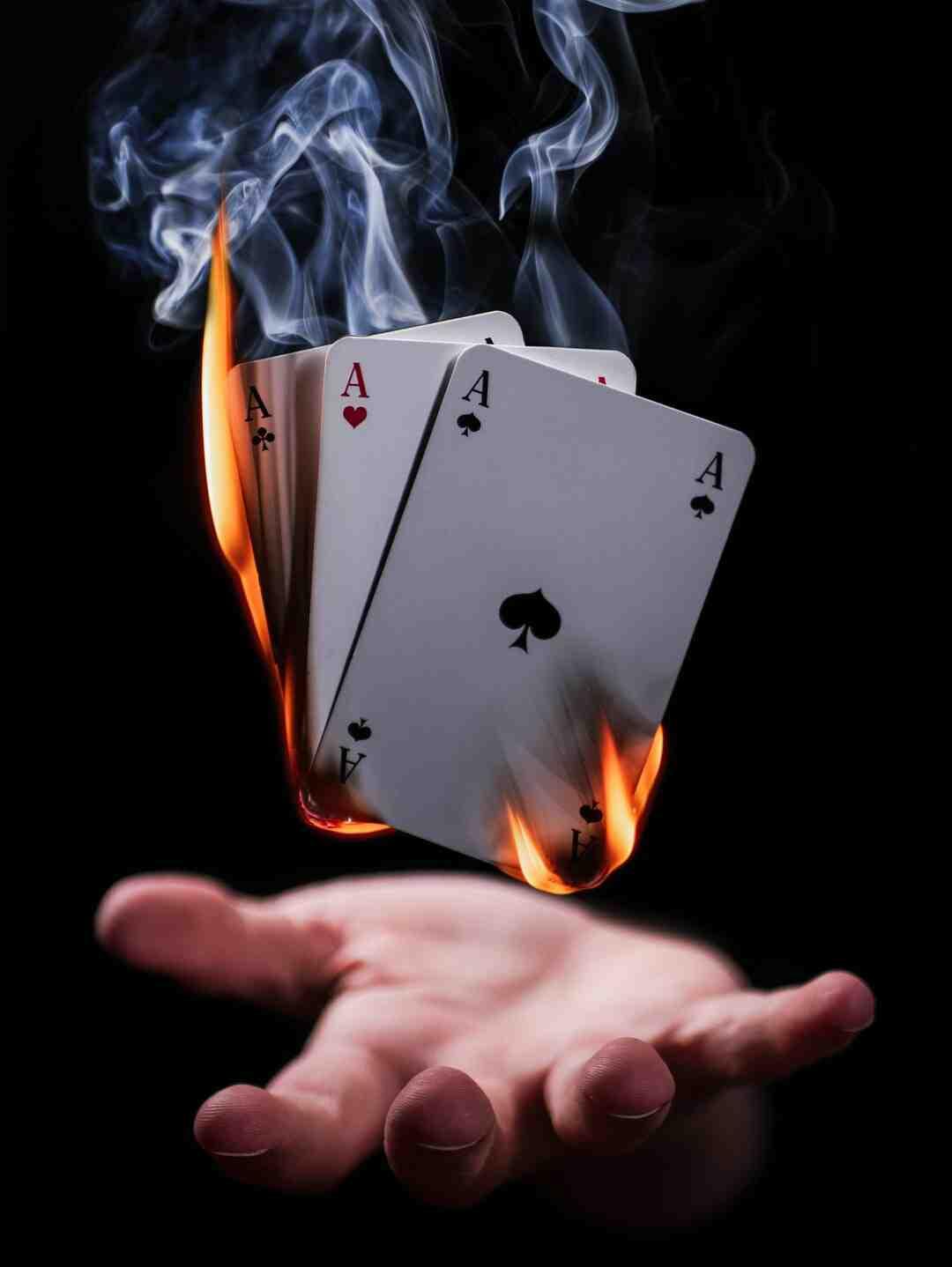 Comment faire disparaître une personne tour de magie ?